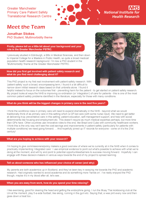 Jonny Stokes_Meet the Team_v1_Page_1