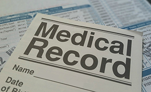 medical-record_cropped