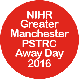 greater-manchester-pstrc-away-day-circle