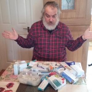Max_Scott_Medication_Apr17