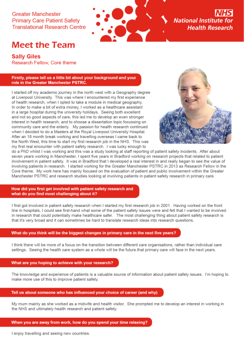 Sally Giles_Meet the Team_v1