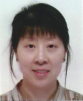 Chui Cheung photo