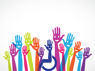 Inclusion_raised-hands_small_AdobeStock_69187814