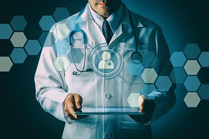 shutterstock_587141294_healthinformatics