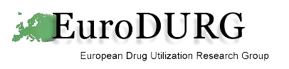 Euro DURG logo
