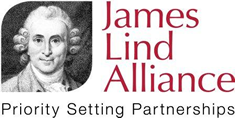James Lind Alliance logo-transparent-background