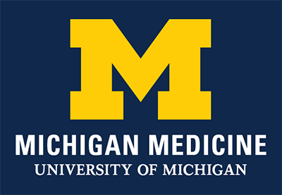 michigan medicine-logo_small