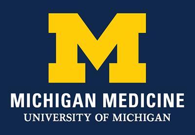 michigan medicine-logo_small