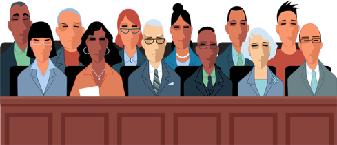 Jury illustration_iStock-859031624_cropped
