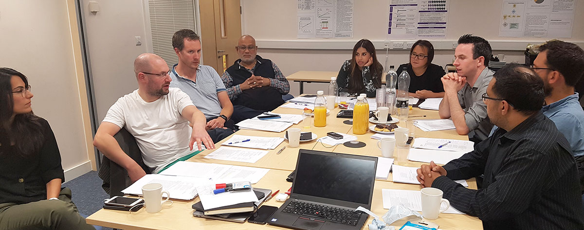 Community Pharmacy Patient Safety Collaborative meeting_cropped